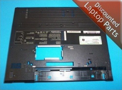 IBM Lenovo Thinkpad R51 Bottom Case 13R2779