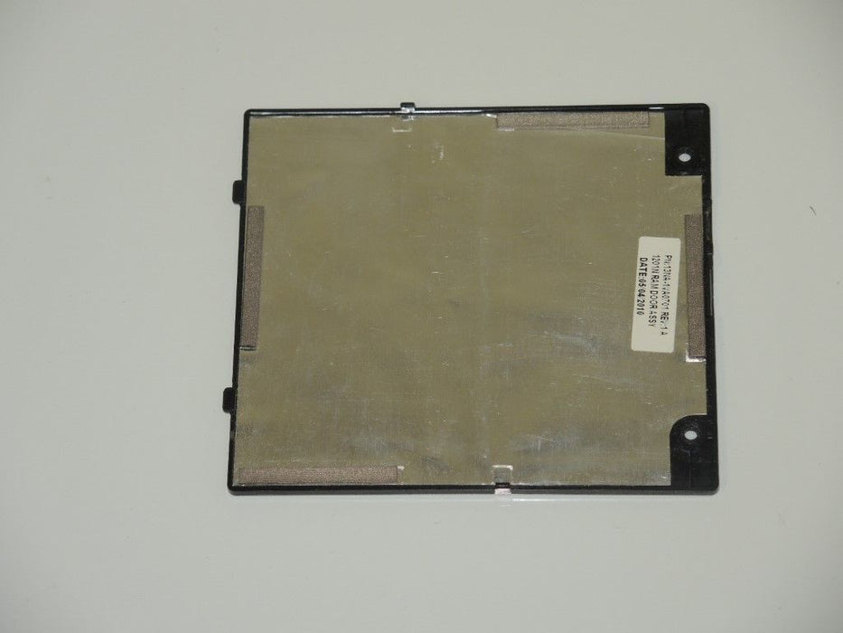 Asus Eee PC 1201PN RAM Cover Door 13NA-1VA0701 - Discountedlaptopparts