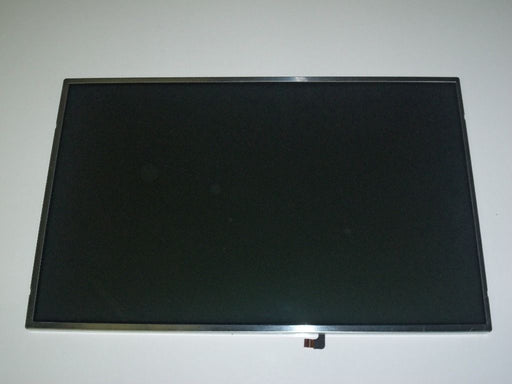 "Asus N50VN LCD Screen Glossy 15.4"" N154I6-L03 Rev.C1"