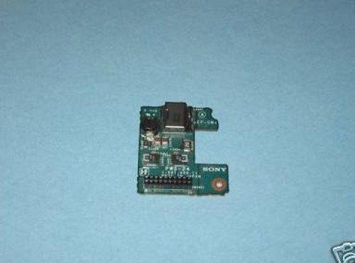 Sony PCG V Series PCG-681L Power Supply Board PWS-24