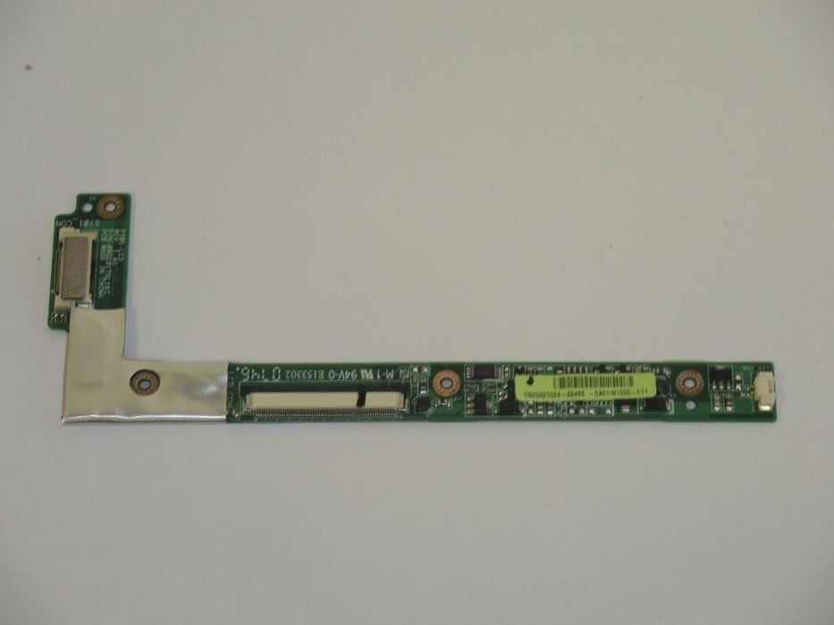 Asus Eee PC 2G Surf LCD Inverter Board 08G2017SL16C