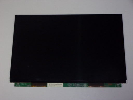 "Sony VAIO VGN-SZ LCD LED Laptop Screen Glossy 13.3"" NRL75-DEXBX14B"