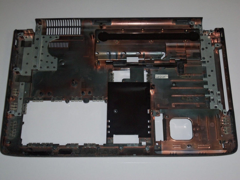 Acer Aspire 7535 Bottom Case