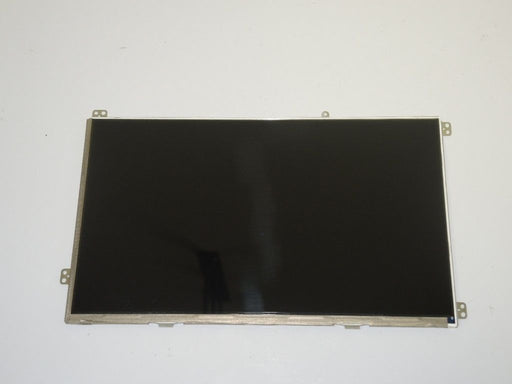 "Asus T100TA LCD Laptop Screen Glossy 10.1"" HV101HD-1E2"
