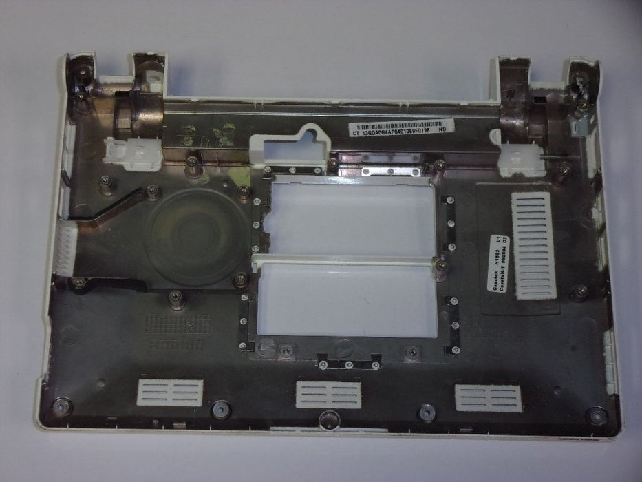 Asus Eee PC 701SD Bottom Case 13GOA0G4AP040