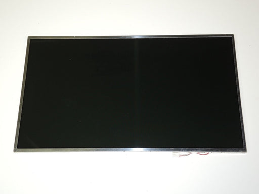 "Sony VAIO VGN-FW Series LCD Laptop Screen Glossy 16.4"" B164RW01 V.0 ""B"""