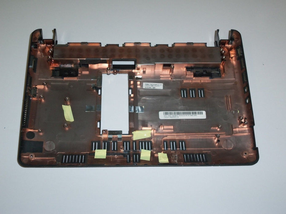Asus Eee PC 1005HAB Bottom Case 13NA-1BA0B12 13GOA1B4AP021-10