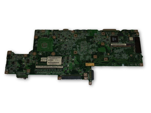 Acer Aspire 2010 Intel Motherboard LA-2242 - Discountedlaptopparts