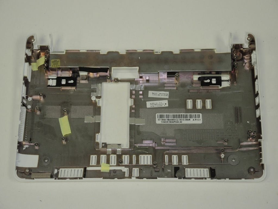 Asus Eee PC 1005HA Bottom Case 13GOA1B3AP020-40