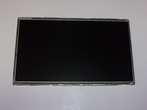 "HP Pavilion DV3-2000 LCD Laptop Screen Matte 13.4"" N134B6-L01 Rev.C1"