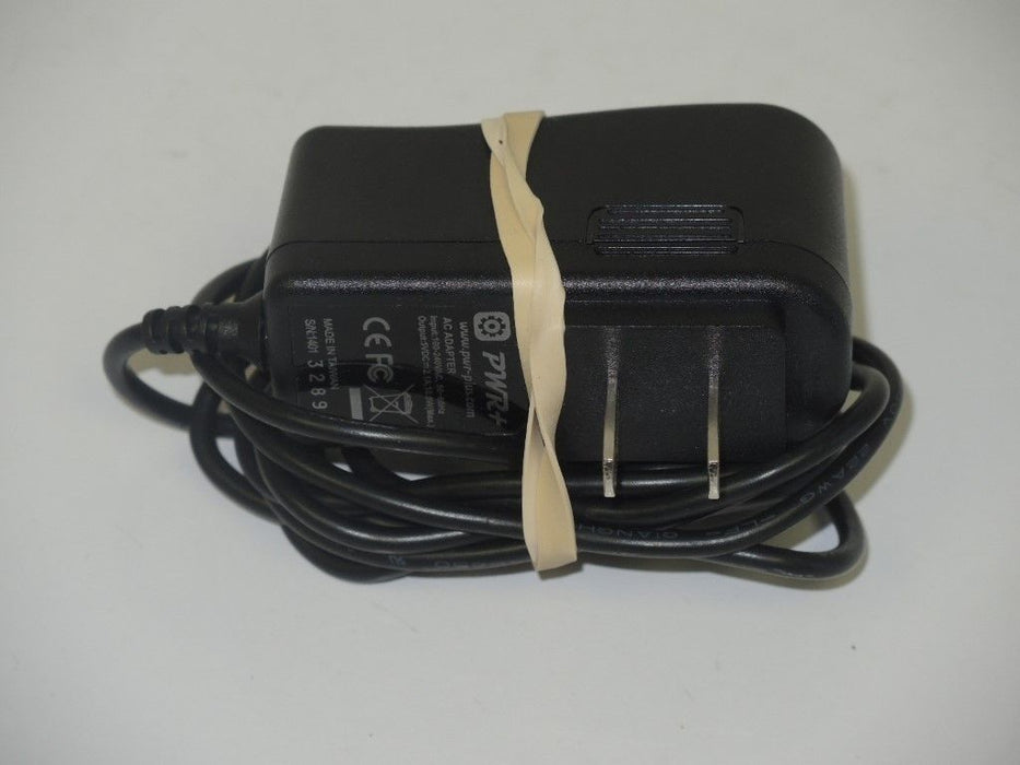 Asus 5V 10 W Replacement Laptop AC Adapter 1401 32890