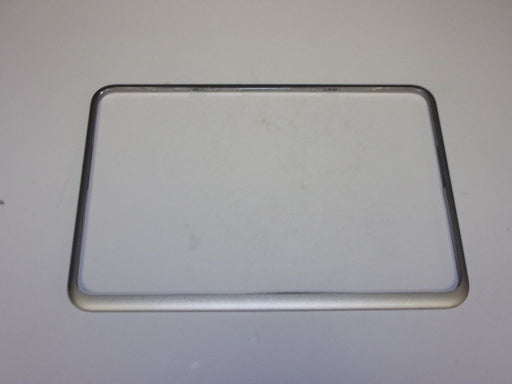 "Dell XPS 12 9Q33 LCD Front Bezel 12.5"" Silver"