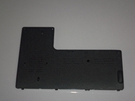 Acer Aspire 7735 Memory Ram Hard Drive Wifi Cover Door 60.4CD10.001
