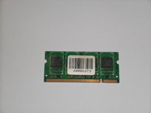 Alienware 1GB PC2-4200 DDR2-533 533 MHz Laptop Memory RAM AW000038