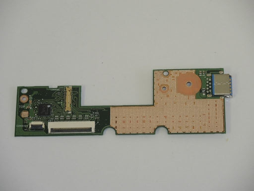 Asus T100TA Docking Port Board USB 60NB0450-CK1050-201 34XC4IB0042E1021