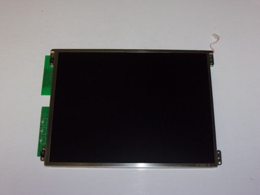 "HP Compaq tc1100 LCD Touch Screen with Digitizer Matte 10"" HT10X21-101"