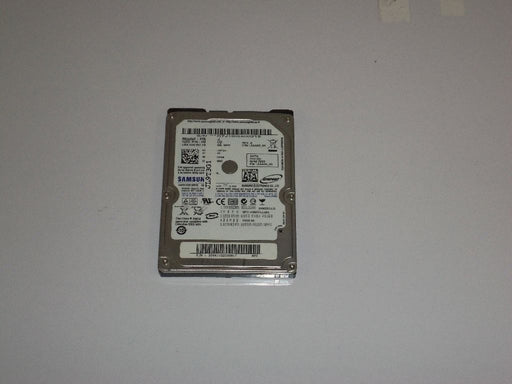 "Samsung 2.5"" SATA 250 GB 7200 RPM HDD Laptop Hard Drive HM251JJ"