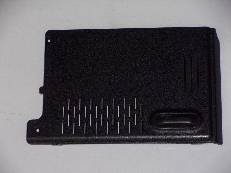 Asus F80L Hard Drive HDD Cover 13GNM81AP050-1