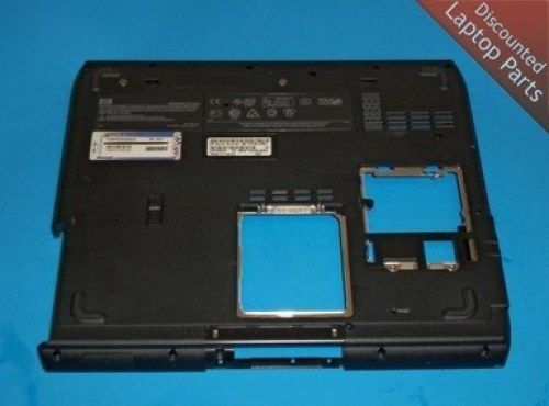 HP Pavilion ZE4145 Bottom Case EAKT1006018