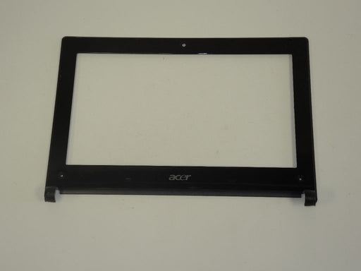 "Acer Aspire One 521 LCD Front Bezel 10.1"" 38ZH9LBTN00"
