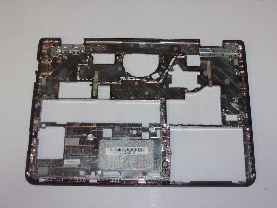 Lenovo ThinkPad 11e Series Laptop Bottom Case Black 37LI5BALV00