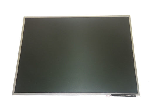 "Toshiba Satellite A35 Series LCD Screen Matte 15"" CLAA150XH01"