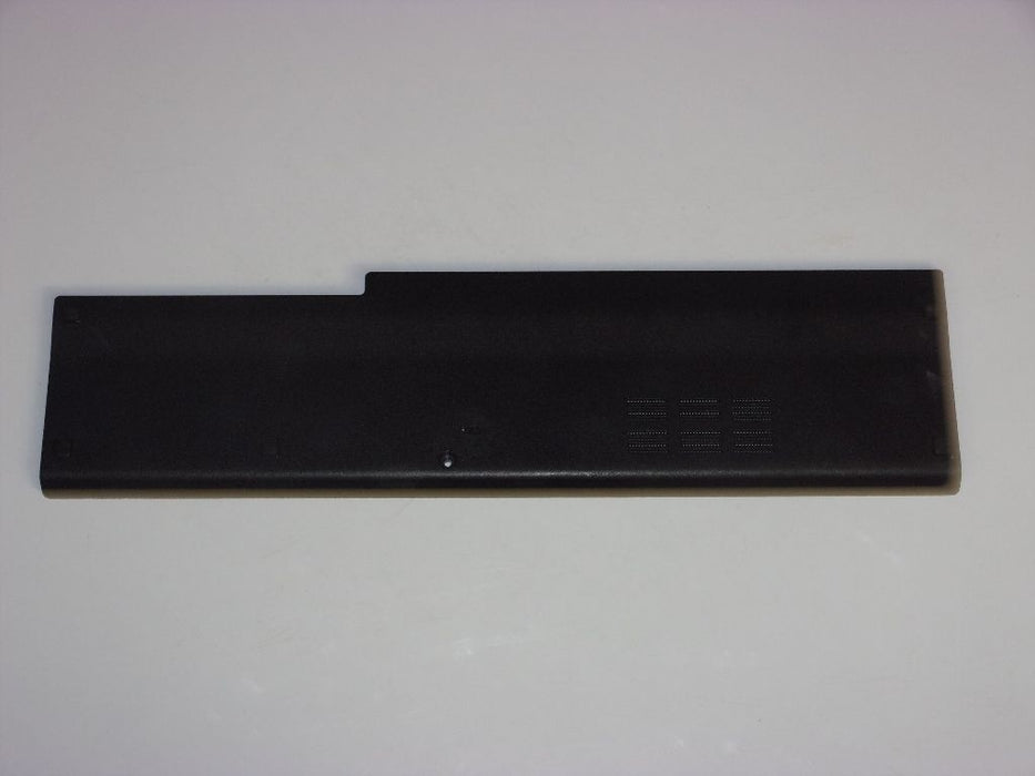 "Acer Aspire 5830t Memory RAM Cover Door AP0IN000800 ""B"""