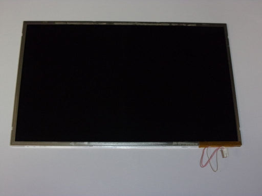 "Gateway M250 Series LCD Screen Glossy 14"" N140A1-L01 Rev.C1 ""B"""