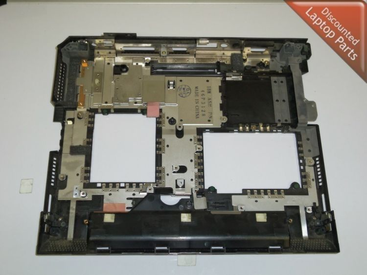 IBM ThinkPad A31 Bottom Case 46P3128