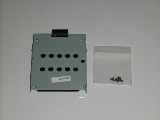 Acer Aspire 3690 Hard Drive Caddy W/screws