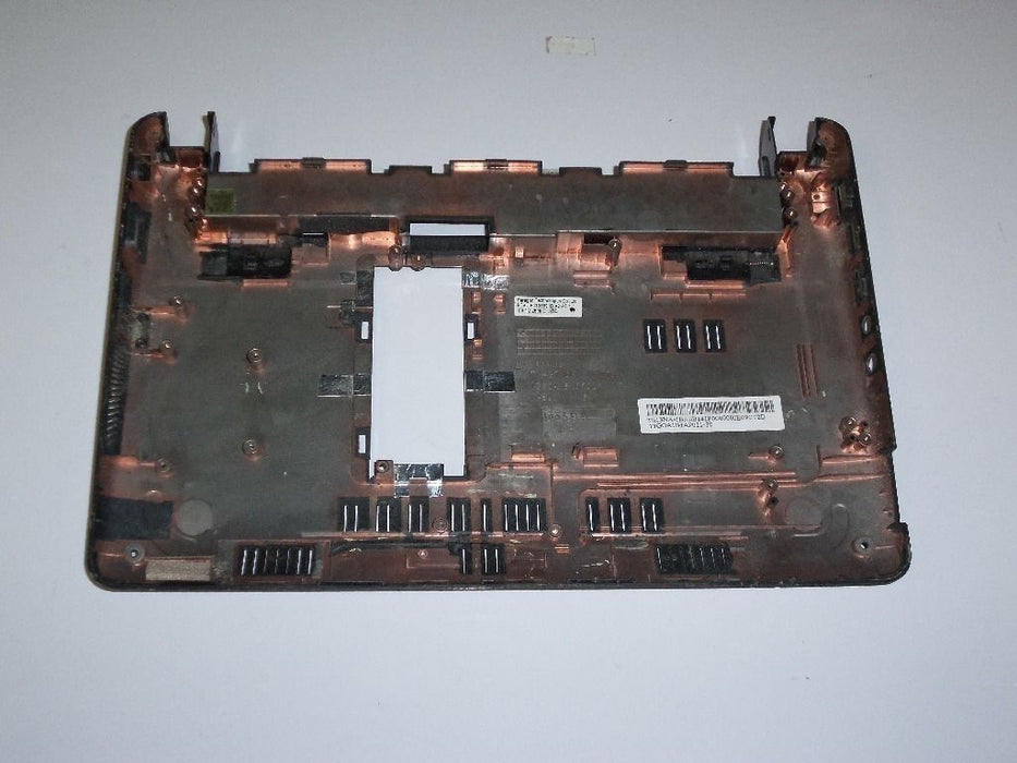 Asus Eee PC 1005HAB Bottom Case 13NA-1BA0B14 13GOA1B4AP021-30