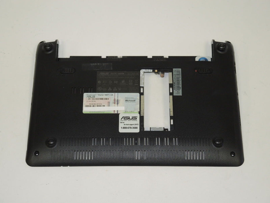 Asus Eee PC 1005HA Bottom Case 13NA-1BA0B11