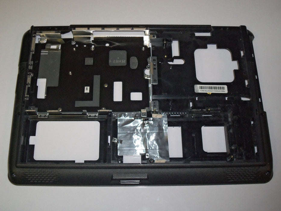 Asus K60IJ Bottom Case 13GNVK10P042