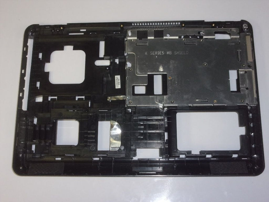 Asus K50IJ Bottom Case 13N0-EJA0A01