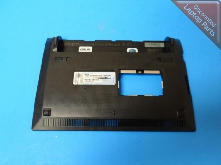 Asus EEE PC 1016P Bottom Case 13NA-2KA0801 13GOA2K1AP093-10