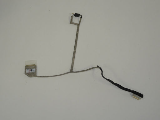 Acer Aspire One 533 LCD Video Cable W/ Mic Microphone DC02C001330