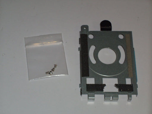 Acer Aspire 5560 Hard Drive Caddy w/Screws