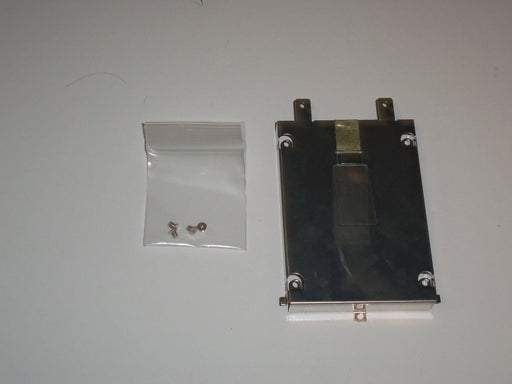 Acer Travelmate 4500 Hard Drive Caddy W/screws