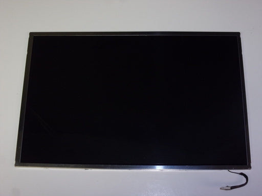 "Asus F8V LCD Screen Glossy 14.1"" N141C3-L02 Rev. C1"