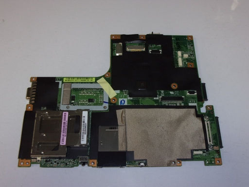 Lenovo IdeaPad Y530 Series Intel Motherboard NS1Q8AL319 NNHMB1100