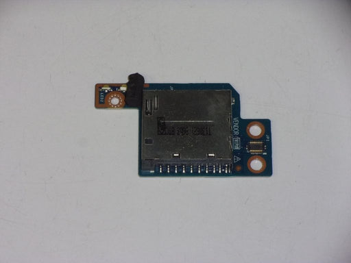 HP ENVY M6-k Series SD Card Reader Board LS-9312P