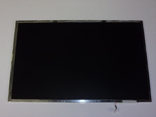 "HP Compaq 6910P LCD Screen Matte 14.1"" LP141WX1 (TL)(A5)"