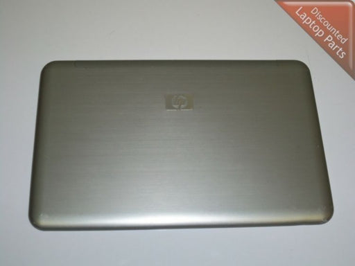 "HP Mini 2133 LCD Back Cover Lid 8.9"" 498309-001"