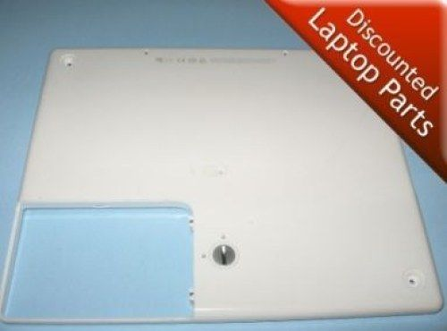 Apple Ibook G4 A1054 Bottom Case 815-7523