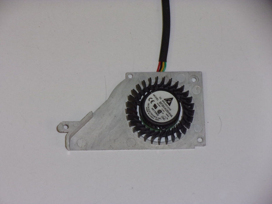 Apple iBook G4 A1054 Cooling Fan 613-5557-A