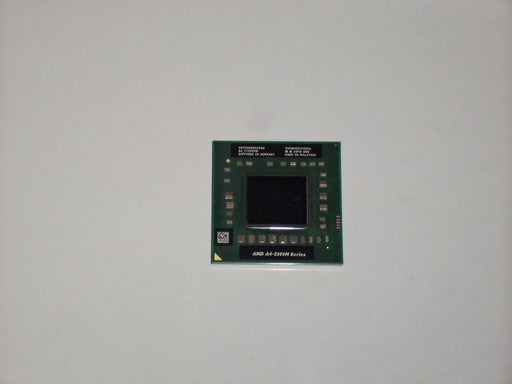 AMD A4-Series A4-3300M 1.9 GHz Laptop Processor CPU AM3300DDX23GX