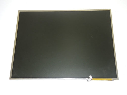 "Toshiba Satellite L25 LCD Screen Matte 15"" LP150X08 (TL)(A9)"