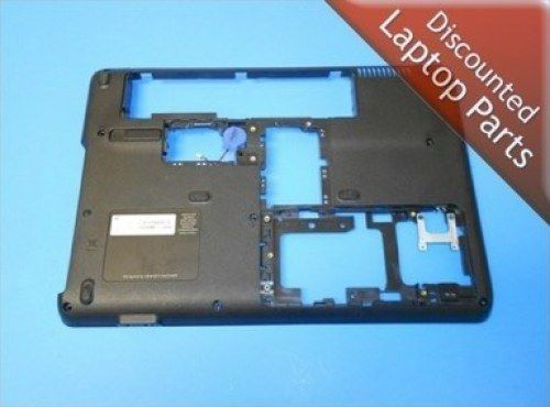 Compaq Presario CQ40 Bottom Case 487359-001