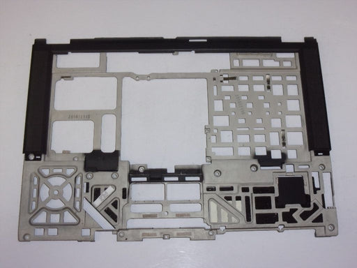 "Lenovo ThinkPad T410 Series Palmrest Frame 14.1"" 45M2656"