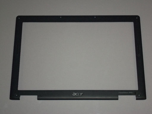 "Acer TravelMate 3000 LCD Front Bezel 12.1"" 38ZHILB0011"